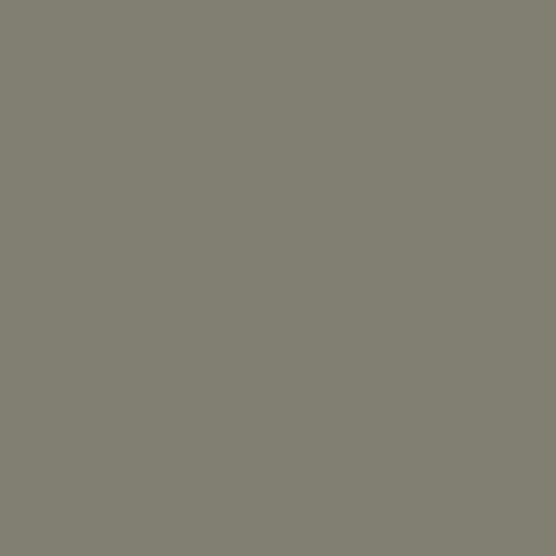 Grey Green 33 Marston Langinger Paints